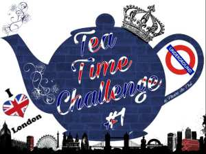 Tea time challenge 1 ob_0b57c8_screenshot-2017-03-22-00-15-29-1