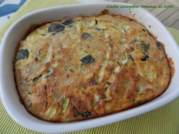 gratin-courgettes-pommes-de-terre-dscn6643