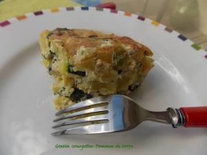 gratin-courgettes-pommes-de-terre-dscn6647