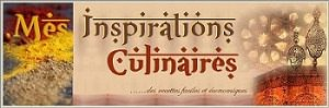 Mes inspirations culinaires banniere-wp-final_mini