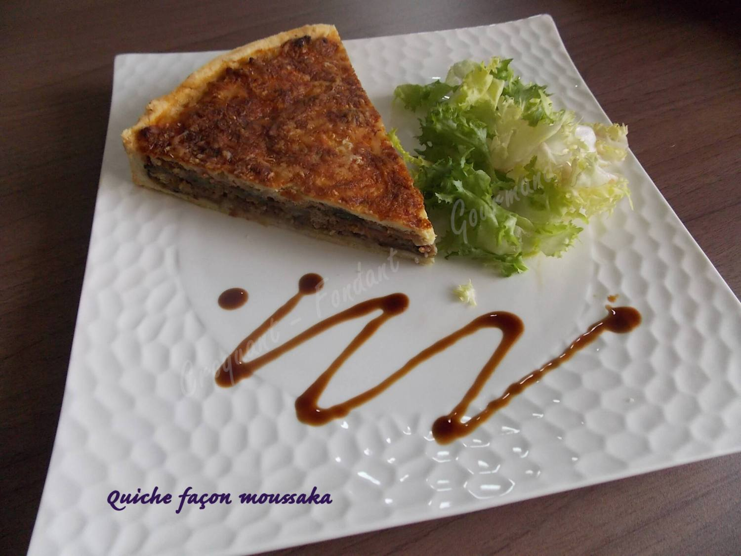 quiche-facon-moussaka-dscn6619