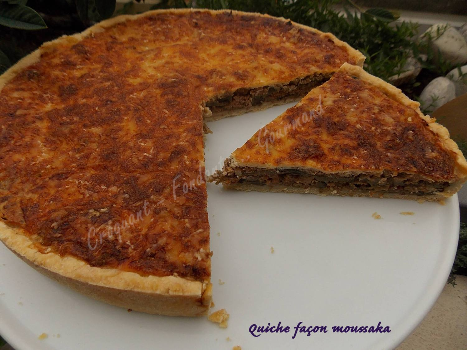 quiche-facon-moussaka-dscn6624
