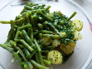 Salade tricolore P1030824