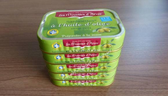 Sardinettes Gonidec P1040033