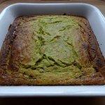 Tarte aux haricots verts à vous de jouer aux délices de Manue ob_40837c_flan-sale-aux-haricots-verts-bacon-e