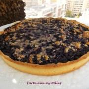 Tarte aux myrtilles DSCN6849 (Copy)