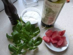 Gaspacho de pastèque P1040786