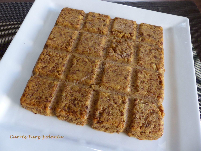carres-farz-polenta-p1050541.jpg