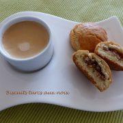 Biscuits turcs aux noix P1060109