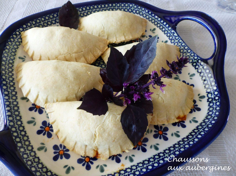 chaussons-aux-aubergines-p1050678
