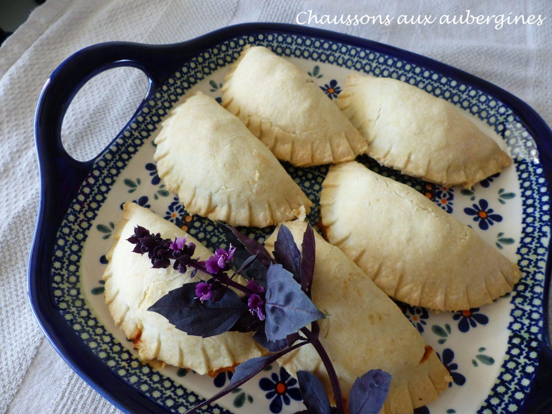 chaussons-aux-aubergines-p1050684