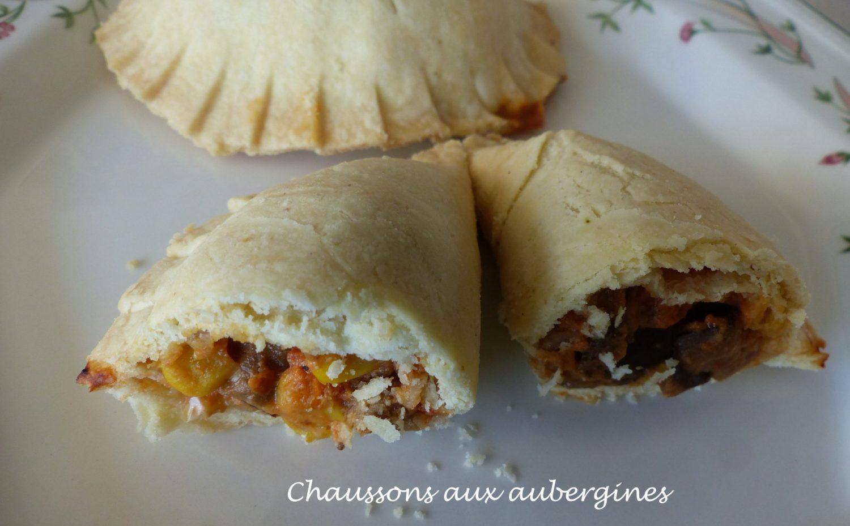 chaussons-aux-aubergines-p1050685