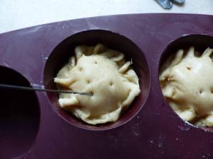mini-apple-pies-p1000034