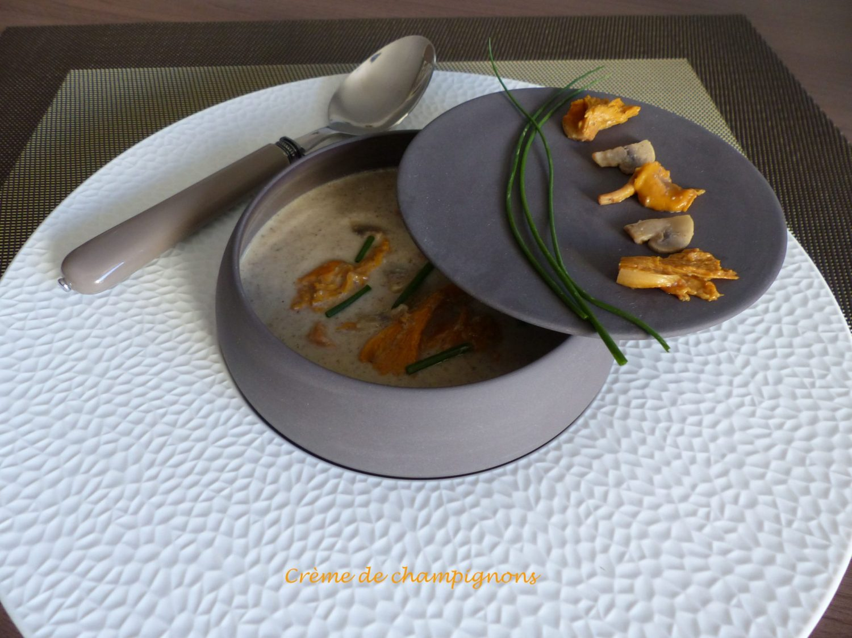 creme-de-champignons-p1050958