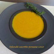 Velouté carotte-pomme-coco P1060418 R
