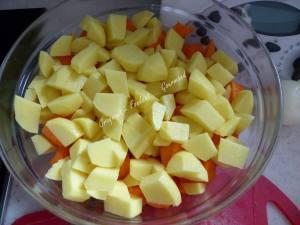 cuisse-de-dinde-aux-legumes-confits-p1000330