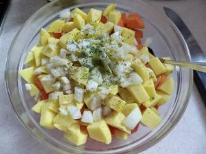 cuisse-de-dinde-aux-legumes-confits-p1000331