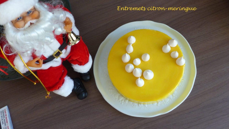 Entremets citron-meringue P1070562 R