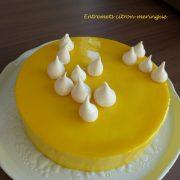 Entremets citron-meringue P1070563 R