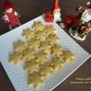 Petits sablés amande ou noisette P1070479 R