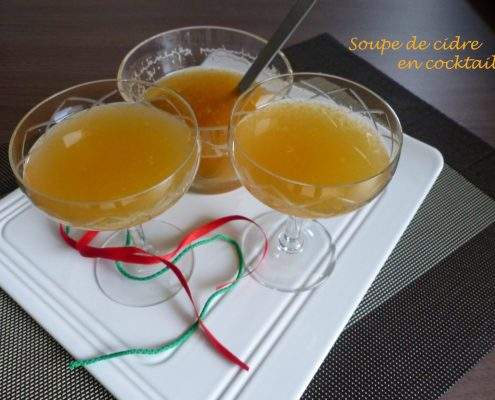 Soupe de cidre en cocktail P1070239 R