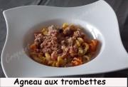 Agneau aux Trombettes Index DSCN3207_23082