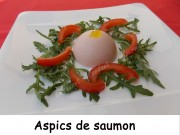 Aspics de saumon Index DSCN8234
