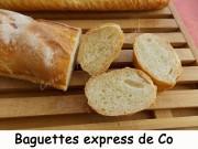 Baguettes express de Co Index DSCN1068