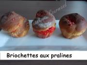 Briochettes aux pralines Index DSCN1392_20662