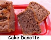 Cake Danette Index DSCN0450