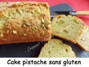 Cake pistache sans gluten Index DSCN7225