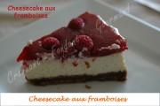 Cheesecake aux framboises Index - DSC_0256_18754