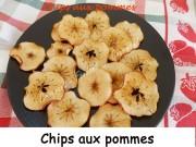 Chips aux pommes Index DSCN7419