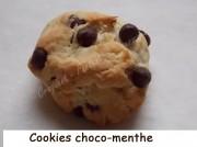 Cookies choco-menthe Index DSCN0733_20009