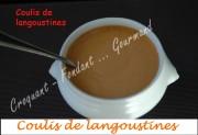 Coulis de langoustines Index - DSC_0382_18877