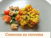 Couscous au curcumaIndex DSCN6828