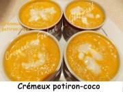 Crémeux potiron-coco Index DSCN0542_19824