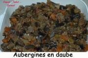 Daube d'aubergine Index - DSC_5751_3323