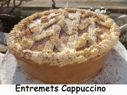 Entremets Cappuccino Index DSCN1844