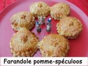 Farandole pomme-spéculoos Index DSCN2080