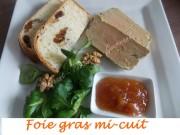 Foie gras mi-cuit Index DSCN6897