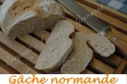 Gâches normandes Index- DSC_9798_18301