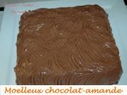 Gâteau moelleux choolat-amande Index - DSC_5728_14087
