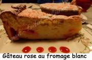 Gâteau rose au fromage blanc Index DSCN4381_24344