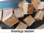 Gianduja maison Index DSCN7456
