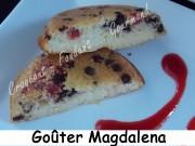 Goûter magdalena Index -DSCN0054_19341
