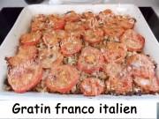 Gratin franco-italien Index DSCN2652_22527