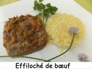 Hutchinson effiloché de bœuf Index DSCN8738