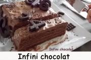 Infini chocolat Index DSCN3020_22895