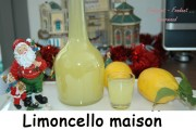 Limoncello Index - DSC_5520_13880